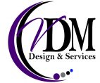 VDM Design and Services